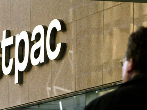 Hackers target Westpac's PayID feature; Expose Details of 100,000 Customers.