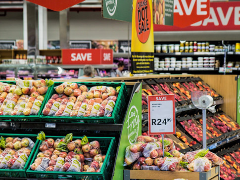 Woolworths Underpaid Nearly 6,000 Staff $300 Million
