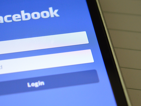 Facebook Stashed Hundreds of Millions of Unencrypted Passwords in Plain Text... For Years