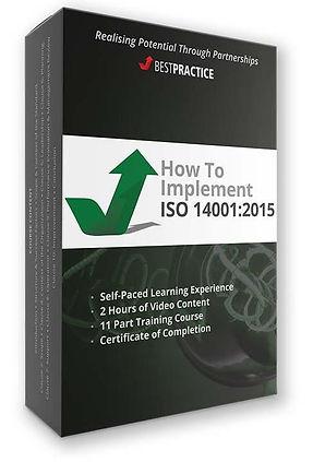 14001 course 2.jpg
