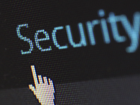 How much does it cost to get ISO 27001 certified?