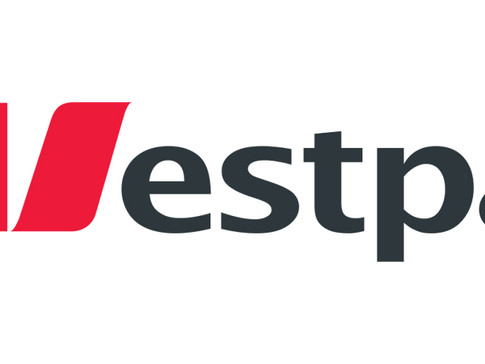 Westpac Profits Drop 70%, Suspends Dividend