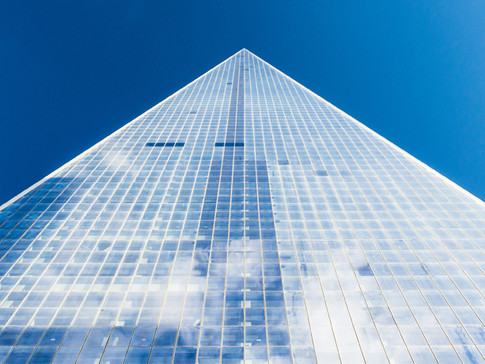 Architects and Engineers Call For Glass Skyscrapers to be Outlawed.
