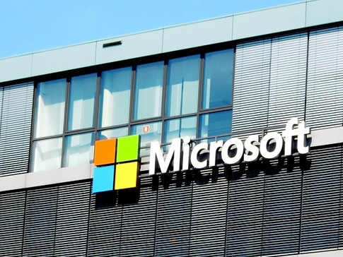 Microsoft Inadvertently Exposes Quarter of a Billion Customer Service Records