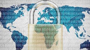 Kaspersky & INTERPOL Celebrate World 'Anti-Ransomware' Day