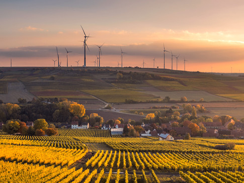 Renewable Energy to Supply 35% of Australia's Electricity Within 24-Months