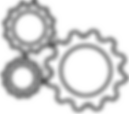 Cogs Integrated Management Systems Icon