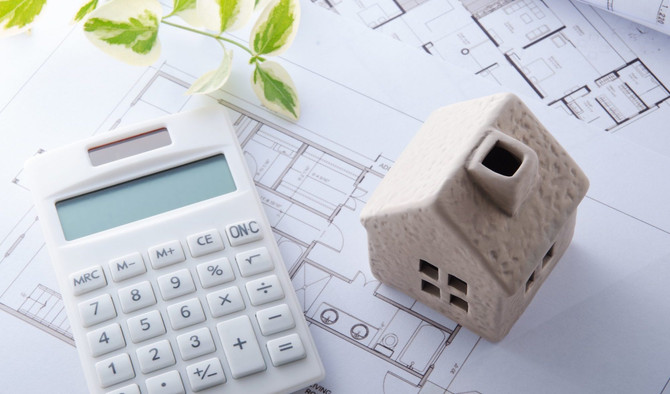 Budgeting for Your New Home Purchase