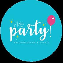WeParty_Final_Balloon_Original.png