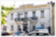 180720_13016_Marseille_1,_place_Raphel_A