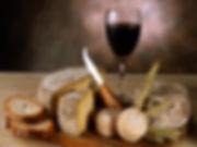 AOC_Grés-de-montpellier_Vin_rouge_et_fro