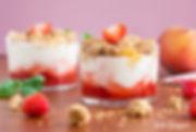 trifle-fraises-peche-1.jpg