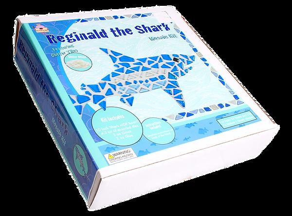 Reginald_Shark_Mosaic_kit.png