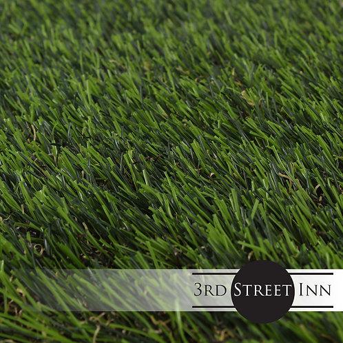 Artificial Grass Tiles Luxury Main Image