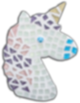 unicorn website-02.png