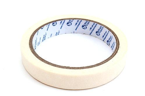 5/8 Inch Art Tape - Professional Masking Tape