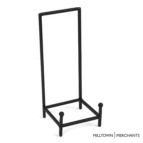 Chair Stand - Large