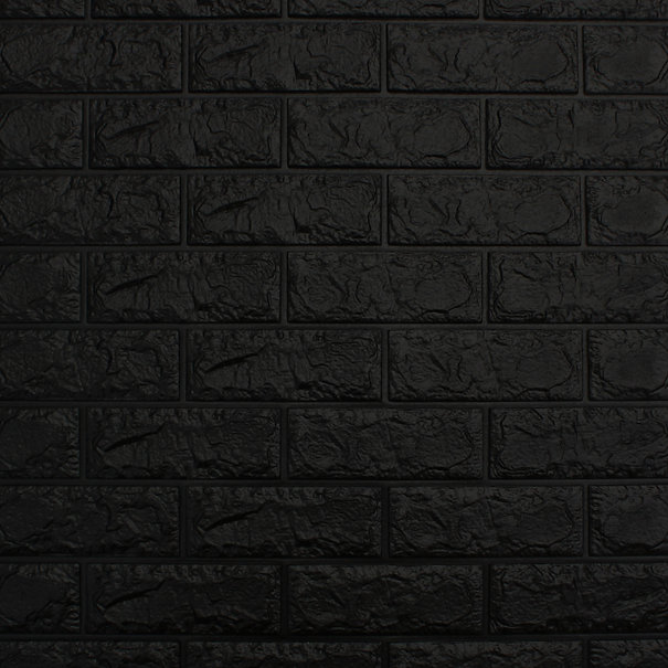 Stone Ten quality faux brick panels