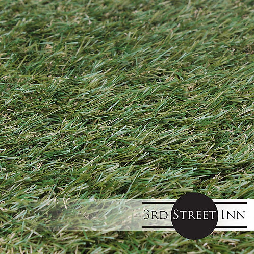 Artificial Grass Standard Main Image