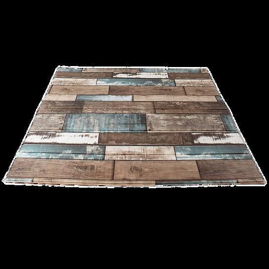 wood background transparent soten ten.pn