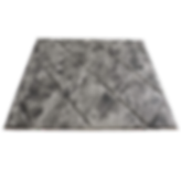 dragon skin website stone tne .png
