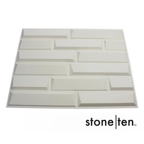Odyssey 3D Wall Panels