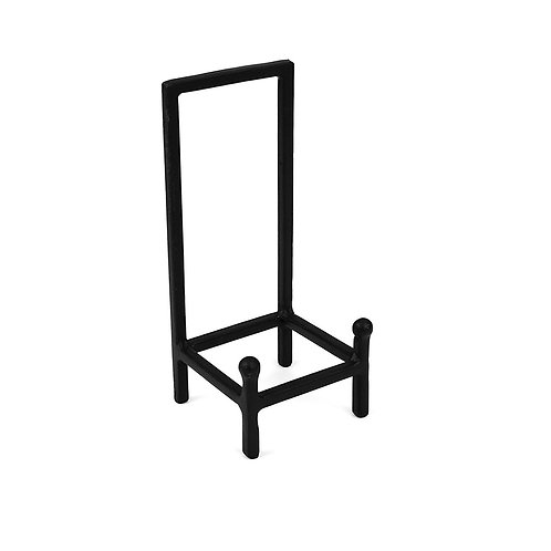 Chair Stand - Small