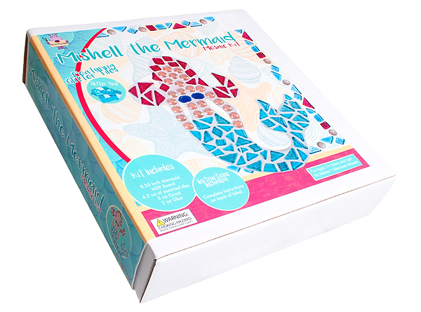 Mishell_Mermaid_Mosaic_kit.png