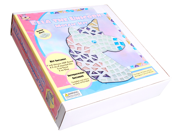 Ella_Unicorn_Mosaic_kit.png