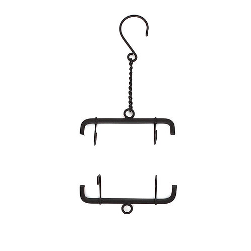 Hanging Display Wind Chime