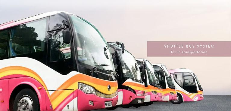 shuttle bus system mainpage.jpg