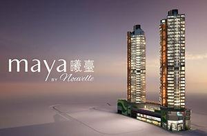 Maya by Nouvelle.jpg