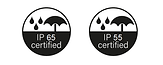 IP 55 65 icon.png