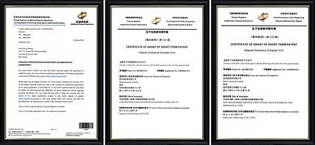 HK Patent.png
