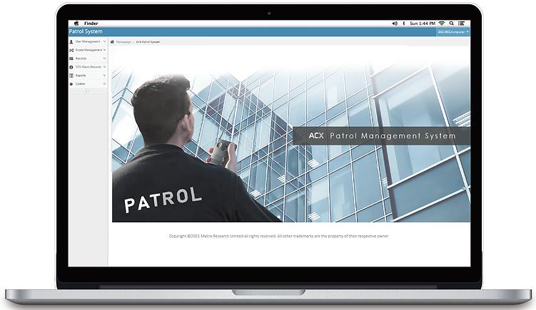 Mobile Patrol web.png