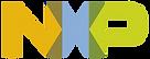 NXP-Logo.svg.png