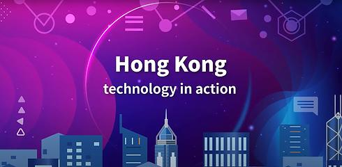 tech in action webinar.png