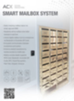 ACX Smart Mailbox System.jpg