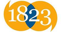 logo-400-210.jpg