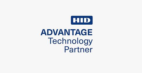 HID logo - bg.png