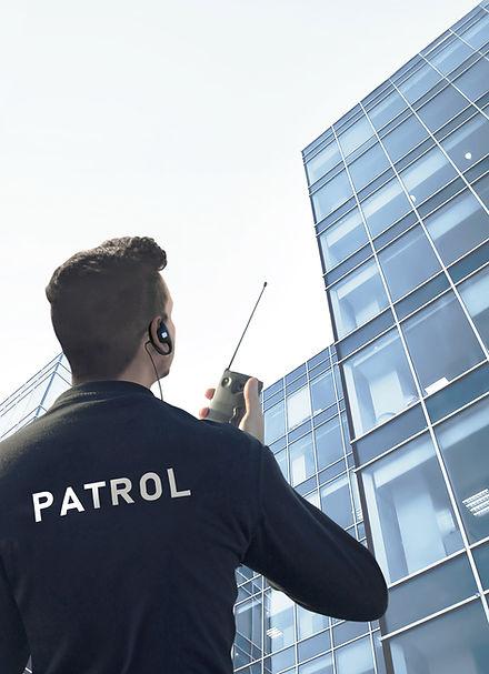 patrol system cover design_V1.jpg