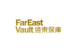 FAR EAST VAULT