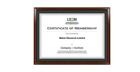 LCSM cert website.png