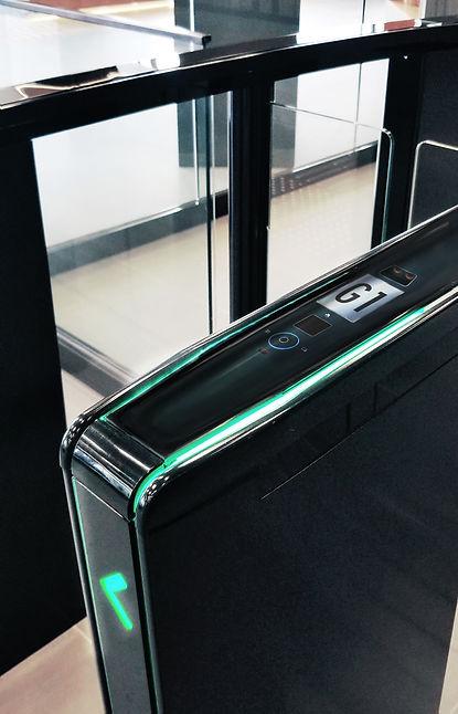 novaX X1 reader turnstile_V1.jpg