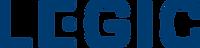 1200px-170412_SK_logo-legic_2017.png