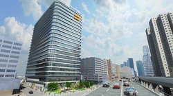 MAPLETREE BAY POINT IN KWUN TONG