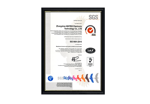 ISO 9001 frame 2.png