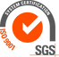 iso 9001 logo png.png