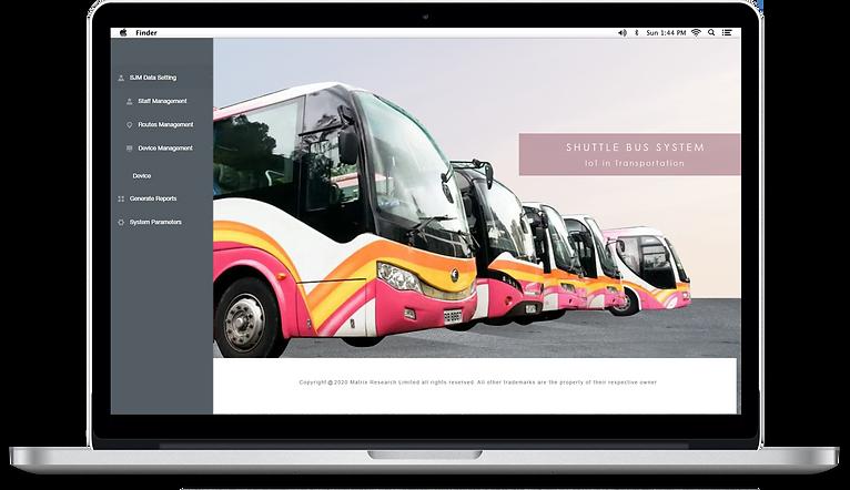 macbook_shuttlebus webpage.png