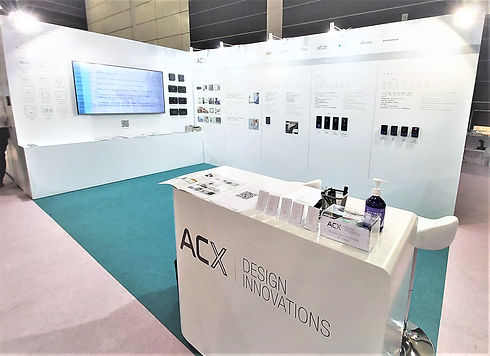 ACX Booth 1E-515 (B4A).jpg